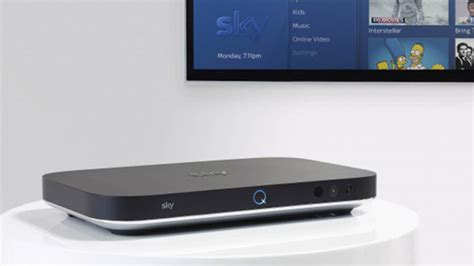 sky  review trusted reviews