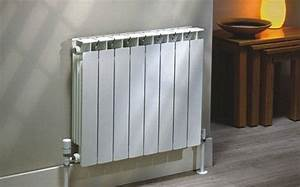 Quel radiateur electrique pour une chambre prix posecom for Meilleur chauffage electrique pour une chambre
