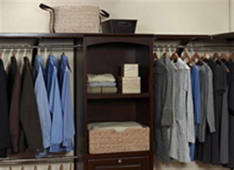 lowes closet systems closet organizers and closet systems at lowe s