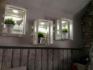 Schlafzimmer In Grün Gestalten : flur gestalten grun verschiedene ideen ~ Michelbontemps.com Haus und Dekorationen
