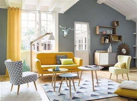 fauteuil de bureau avec appui tete les 25 meilleures idées de la catégorie deco scandinave