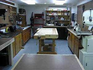 Small shop ideas, woodworking shop floor plans woodworking