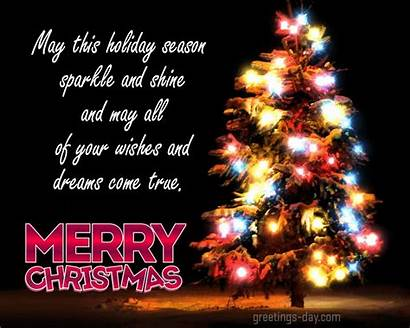 Animated Merry Christmas Gifs Quotes Greetings Wishes
