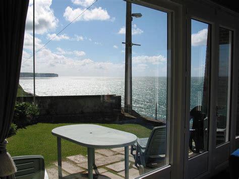 chambre d hote ile en mer pas cher vue mer panoramique 180 gîte ou chambre d 39 hôte féc