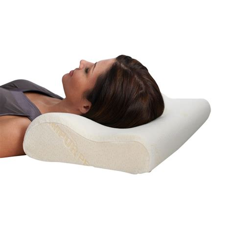neck pillow for tempur pedic neck pillow relax the back