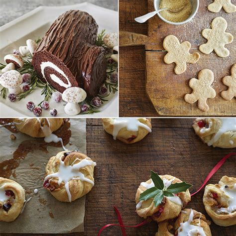 traditional christmas desserts 10 traditional christmas desserts hallmark ideas inspiration