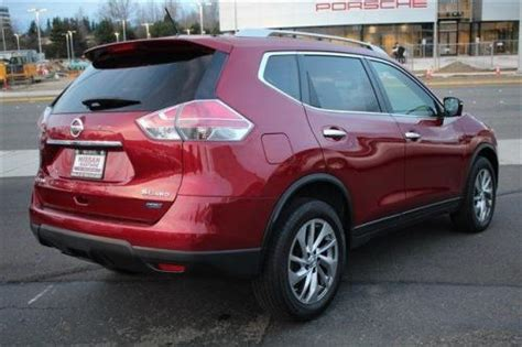 nissan rogue touchup paint codes image galleries