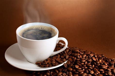drink kopi is coffee bad for you
