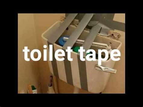handyman home improvements diy fails youtube