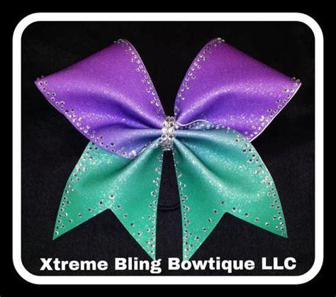 cheer bow template xb princess cheer bow template xtreme bling bowtique llc