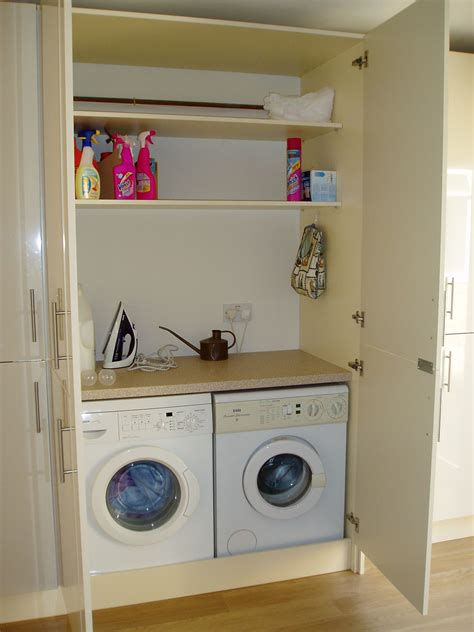 Laundry Cupboard Ideas pin by bester on laundryroom in 2019 laundry