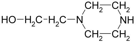 Работа по теме сд1. глава опасные свойства природных газов. вуз угнту.