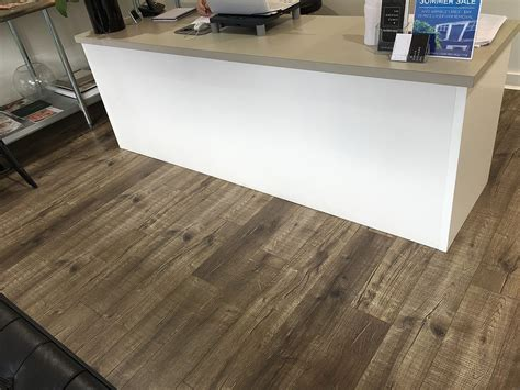 laminate flooring quotes salon laminate flooring malvern vic welcome to o brien timber floors