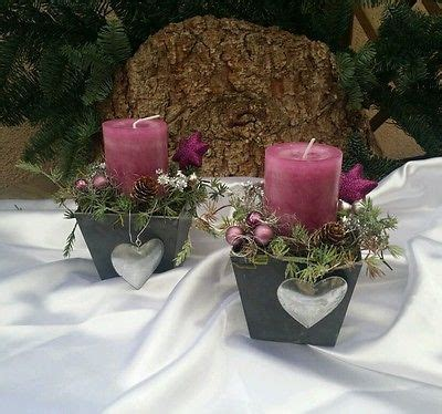 kleine gestecke weihnachten die besten 25 weihnachtstisch dekoration ideen auf tischdekoration zu weihnachten
