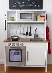 Ikea Duktig Rückwand : ikea kids duktig kitchen remodel barnerom pinterest doors small kitchens and toys ~ Frokenaadalensverden.com Haus und Dekorationen