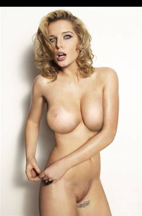 Helen Flanagan nude celebrities - Xxx Photo
