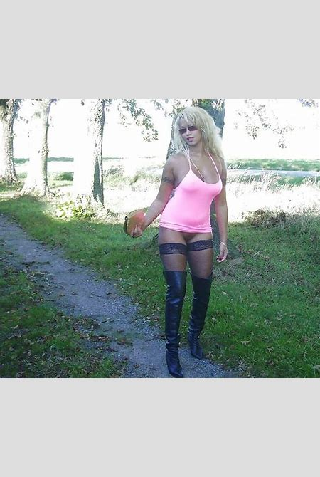Real Street Whore Porn Naked Gallery - christianlouboutinfr.info