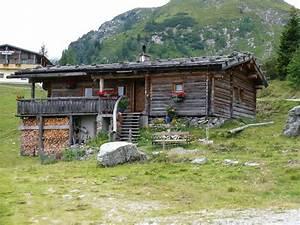 österreich Haus Kaufen : 1000 images about almh tte on pinterest alps ~ Watch28wear.com Haus und Dekorationen