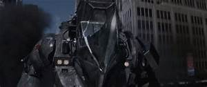 Paul Giamatti's Rhino only in Amazing Spider-Man 2 for ...