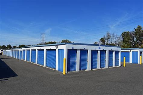 sold weekly self storage acquisition up 3 2 2016