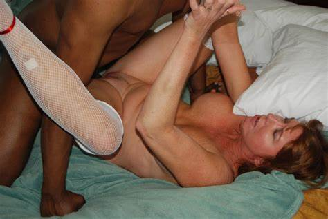 Threesomes Bbc Kiss Stuffed Parties Screwed