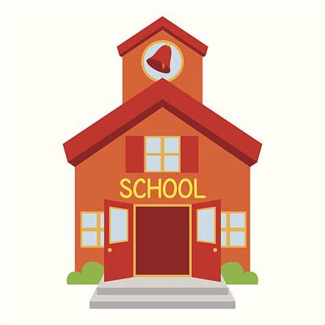 clipart school elementary school building clipart 101 clip