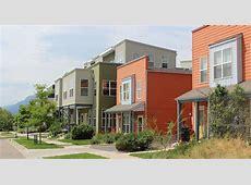 Boulder Affordable Housing Solutions A Primer Your Boulder