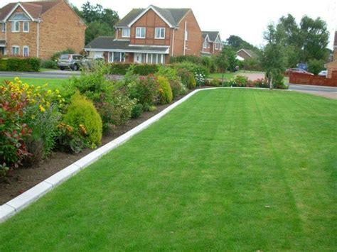 garden lawn edging garden border edging  lawn edging