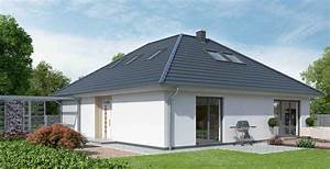 Bungalow Bauen Günstig : bungalow bauen g nstig bungalow k 95 ytong massivhaus bauen wie sie einen fertighaus bungalow ~ Sanjose-hotels-ca.com Haus und Dekorationen