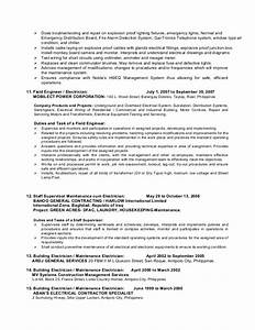 Noel U0026 39 S  Solar 2017  Updated Resume Word 97