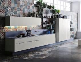 kitchen cabinet interior fittings kitchen design trends 2016 2017 interiorzine