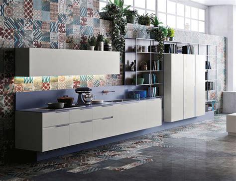 kitchen interior design 2016 kitchen design trends 2016 2017 Modern