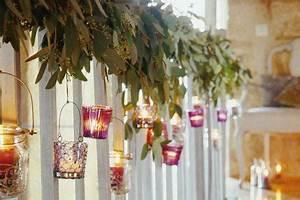 Weihnachtliche Deko Ideen : wintergarten bild 10 living at home ~ Whattoseeinmadrid.com Haus und Dekorationen