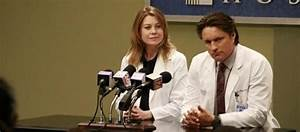 'Grey's Anatomy' to get second spin-off series