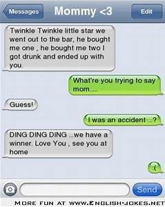 Funny Jokes Ever in English | Pinterest | Jokes, Funny and Kid