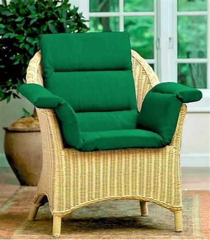Cushion Chair Wheelchair Total Care