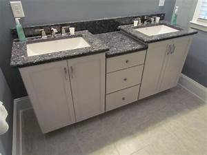diamond hadley maple dover watson guest bath With kitchen cabinets lowes with plow and hearth wall art