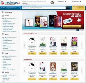 Bei Ebay Auf Rechnung Kaufen : 100 sicher bestellen b cher auf rechnung kaufen ~ Themetempest.com Abrechnung