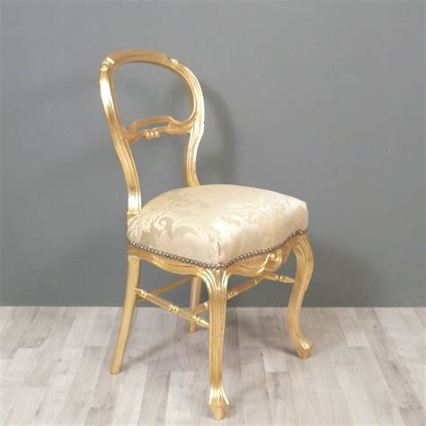 chaise louis xvi pas cher chaise louis pas cher 28 images luxe chaise ghost