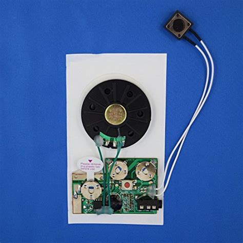 Compare Price Recorder Playback Module Tragerlaw Biz