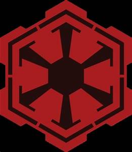 Pics For > Sith Symbol Tattoo