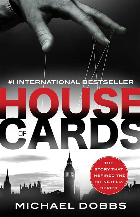 sourcebooks releases house  cards