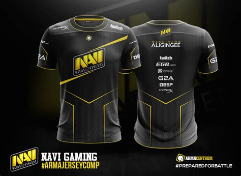 esports jersey designs  behance