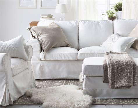 Divano Letto Ikea Ektorp Usato : Ektorp Seating Series