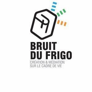 Le Bruit Du Frigo : partenaires trouillot hermel ~ Nature-et-papiers.com Idées de Décoration