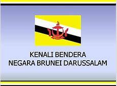 KENALI BENDERA authorSTREAM