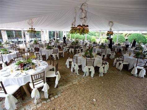 white rustic wedding entertaining diy ideas recipes wedding baby showers diy