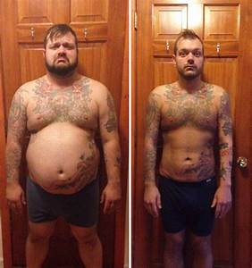 Weight Loss Motivation  25 Body Transformation Pictures