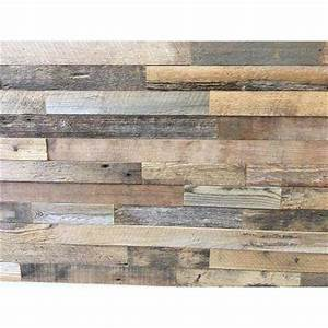 appearance boards planks lumber composites the With barn wood for sale near me