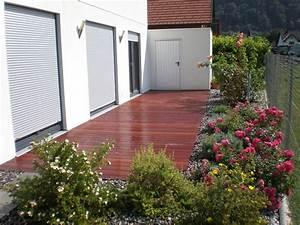 bepflanzung bepflanzung full size of dekoration balkon With katzennetz balkon mit mahjong garden deluxe